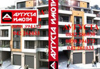 Morizon WP ogłoszenia   Kawalerka na sprzedaż, 36 m²   7839