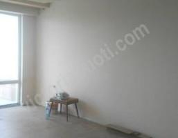Morizon WP ogłoszenia | Mieszkanie na sprzedaż, 65 m² | 5544