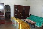 Morizon WP ogłoszenia | Mieszkanie na sprzedaż, 90 m² | 9519
