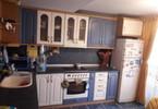 Morizon WP ogłoszenia | Mieszkanie na sprzedaż, 120 m² | 6196