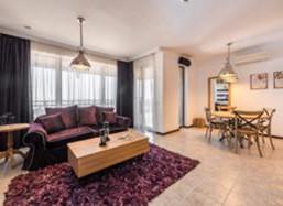 Morizon WP ogłoszenia   Mieszkanie na sprzedaż, 153 m²   4091