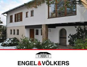 Dom do wynajęcia, Austria Maria Enzersdorf, 170 m²