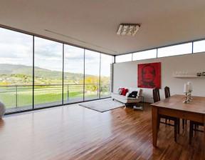 Dom na sprzedaż, Austria Andritz, 232 m²