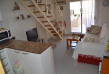 Mieszkanie na sprzedaż, Hiszpania Torrevieja, 90 m²