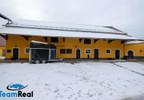 Działka na sprzedaż, Austria Oberösterreich, 43718 m² | Morizon.pl | 5502 nr10