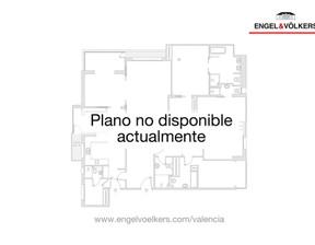 Kawalerka na sprzedaż, Hiszpania Valencia Capital, 84 m²