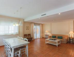 Dom do wynajęcia, Hiszpania Cullera, 150 m²
