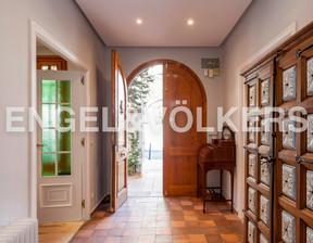 Dom do wynajęcia, Hiszpania Madrid Capital, 270 m²