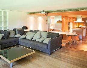 Dom do wynajęcia, Hiszpania Barcelona Capital, 300 m²