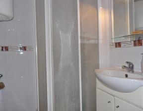 Mieszkanie na sprzedaż, Hiszpania Alicante / Alacant, 25 m²