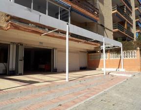 Komercyjne na sprzedaż, Hiszpania El Campello, 244 m²