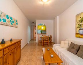 Mieszkanie na sprzedaż, Hiszpania Torrevieja, 63 m²