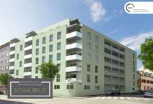 Mieszkanie do wynajęcia, Austria Graz, 47 m²