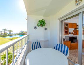 Mieszkanie na sprzedaż, Hiszpania Torrevieja, 54 m²