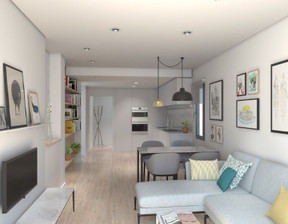 Mieszkanie na sprzedaż, Hiszpania Orihuela, 68 m²