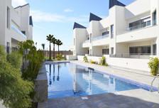 Mieszkanie na sprzedaż, Hiszpania Torrevieja, 76 m²