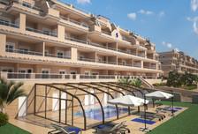 Mieszkanie na sprzedaż, Hiszpania Torrevieja, 64 m²