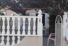 Dom na sprzedaż, Hiszpania Torrevieja, 80 m²