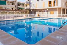 Mieszkanie na sprzedaż, Hiszpania Torrevieja, 36 m²