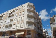Mieszkanie na sprzedaż, Hiszpania Guardamar Del Segura, 75 m²