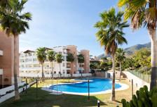 Mieszkanie na sprzedaż, Hiszpania Benalmadena, 104 m²