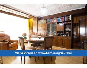 Mieszkanie na sprzedaż, Hiszpania Barcelona Capital, 93 m²