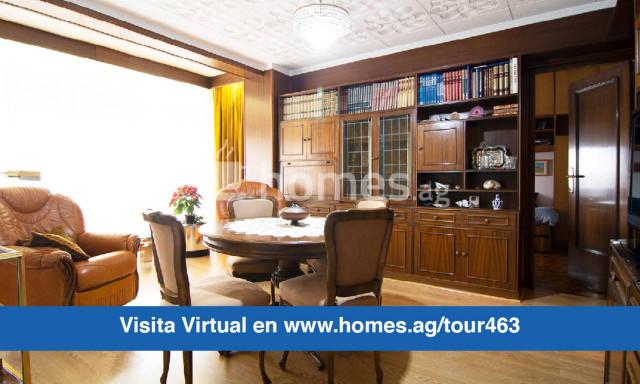 Mieszkanie na sprzedaż <span>Hiszpania, Barcelona Capital</span>