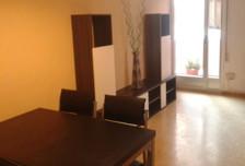 Mieszkanie na sprzedaż, Hiszpania Valencia Capital, 105 m²