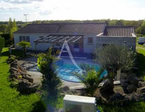 Dom na sprzedaż, Francja Ecoyeux, 145 m²