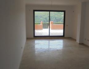 Mieszkanie do wynajęcia, Hiszpania Casares, 100 m²