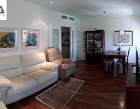 Mieszkanie na sprzedaż, Hiszpania Murcia Capital, 128 m²