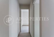 Mieszkanie na sprzedaż, Hiszpania Valencia Capital, 73 m²