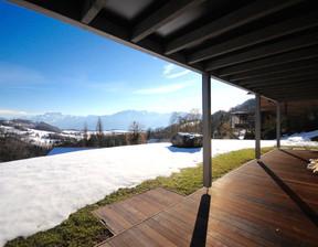 Mieszkanie do wynajęcia, Szwajcaria Les Monts-De-Corsier, 202 m²