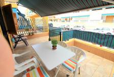 Dom na sprzedaż, Hiszpania Torrevieja, 100 m²