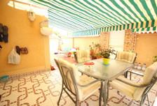 Dom na sprzedaż, Hiszpania Torrevieja, 47 m²