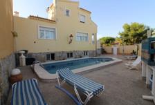 Dom na sprzedaż, Hiszpania Torrevieja, 200 m²
