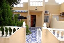 Dom na sprzedaż, Hiszpania Torrevieja, 55 m²