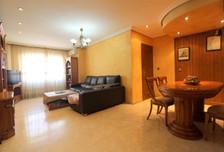 Mieszkanie na sprzedaż, Hiszpania Torrevieja, 105 m²