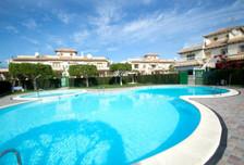 Dom na sprzedaż, Hiszpania Torrevieja, 120 m²