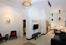 Mieszkanie na sprzedaż, Hiszpania Las Palmas De Gran Canaria, 81 m²