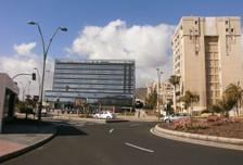 Mieszkanie na sprzedaż, Hiszpania Las Palmas De Gran Canaria, 120 m²