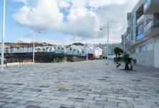 Mieszkanie na sprzedaż, Hiszpania Las Palmas De Gran Canaria, 84 m²