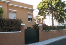 Dom na sprzedaż, Hiszpania Las Palmas De Gran Canaria, 240 m²