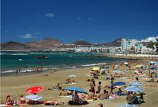 Mieszkanie na sprzedaż, Hiszpania Las Palmas De Gran Canaria, 37 m²