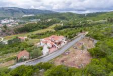 Dom na sprzedaż, Portugalia Porto De Mós, 140 m²
