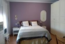Mieszkanie na sprzedaż, Hiszpania Las Palmas De Gran Canaria, 110 m²