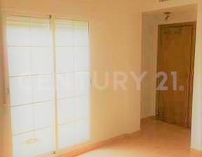 Mieszkanie na sprzedaż, Hiszpania Murcia, 73 m²