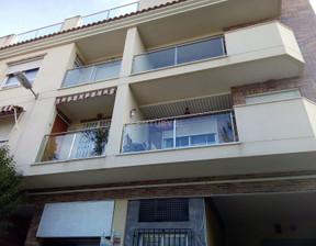 Mieszkanie na sprzedaż, Hiszpania Murcia, 109 m²