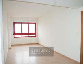 Mieszkanie na sprzedaż, Hiszpania Murcia, 62 m²