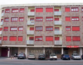 Mieszkanie na sprzedaż, Hiszpania Murcia, 70 m²